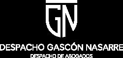 Despacho Gascón Nasarre